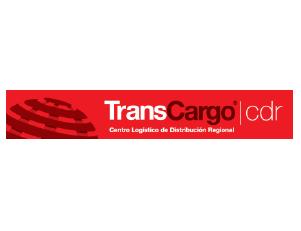 Corporate brokers international pte ltd website