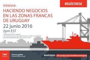 Zonas Francas de Uruguay_Webinar_TMF_CZFUY