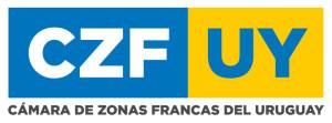 logo_czfuy_1