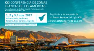 AZFA_Tenerife